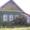продаётся дом Россия Ульяновская область #46371