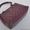 luxurymoda4me-wholesale furnish you with Chanel handbags. #939570