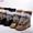 Производство и оптовая 2013 UGG новые - Изображение #4, Объявление #967006