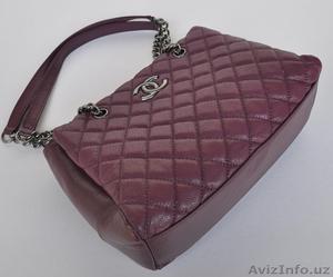 luxurymoda4me-wholesale furnish you with Chanel handbags. - Изображение #1, Объявление #939570