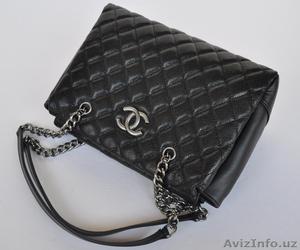 luxurymoda4me-wholesale furnish you with Chanel handbags. - Изображение #2, Объявление #939570