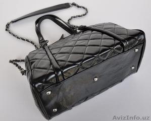luxurymoda4me-wholesale furnish you with Chanel handbags. - Изображение #3, Объявление #939570