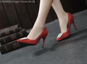 Выбираем туфли на Новый год 2014 Источник: Женский журнал Городская мода - Изображение #1, Объявление #1014238