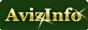 Узбекистанская Доска БЕСПЛАТНЫХ Объявлений AvizInfo.uz, Хива