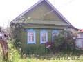 продаётся дом Россия Ульяновская область