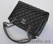 luxurymoda4me-wholesale Chanel handbags.